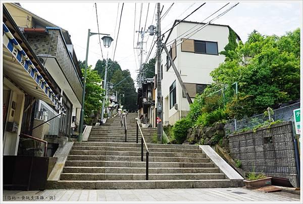 生駒-16-寶山寺.JPG