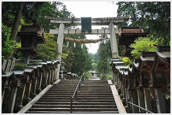 生駒-19-寶山寺.JPG