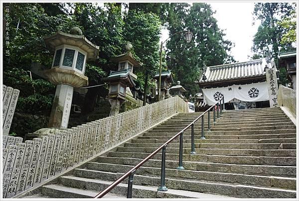 生駒-22-寶山寺.JPG