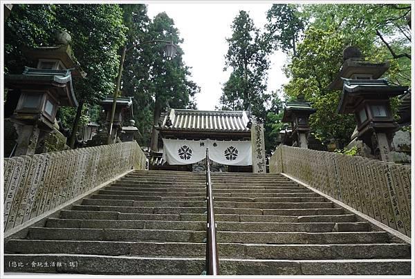 生駒-23-寶山寺.JPG