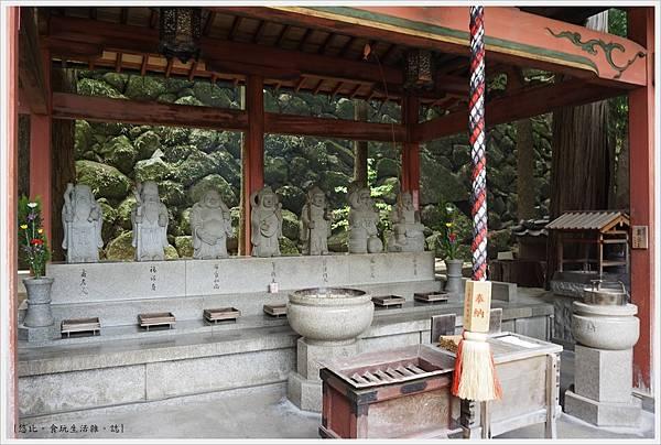 生駒-24-寶山寺七福神.JPG