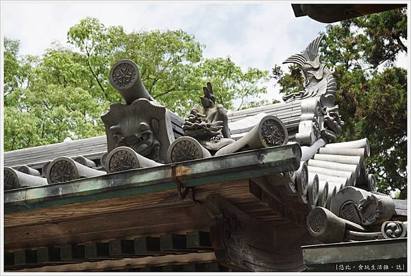 生駒-28-寶山寺.JPG