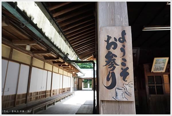 生駒-30-寶山寺.JPG