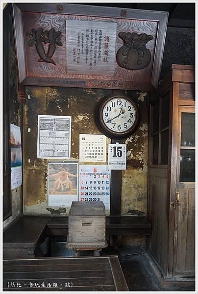 生駒-33-寶山寺茶所.JPG
