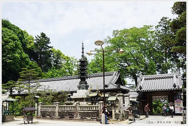 生駒-37-寶山寺.JPG