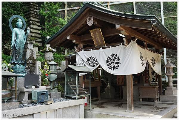 生駒-50-寶山寺.JPG