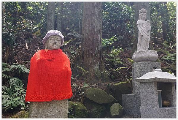 生駒-60-寶山寺.JPG