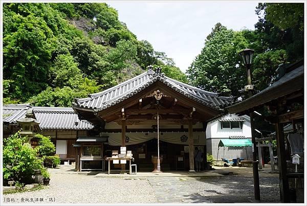 生駒-62-寶山寺.JPG