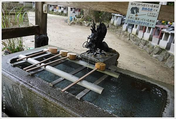生駒-64-寶山寺.JPG