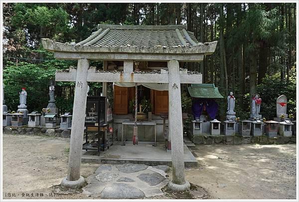 生駒-67-寶山寺.JPG