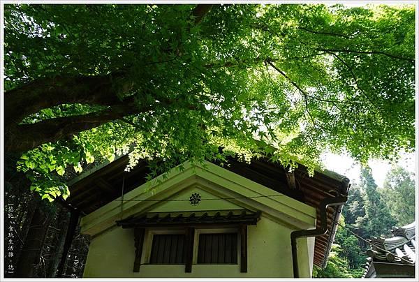 生駒-73-寶山寺.JPG