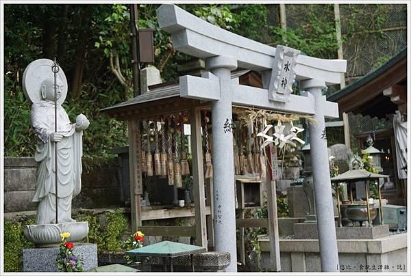生駒-77-寶山寺.JPG
