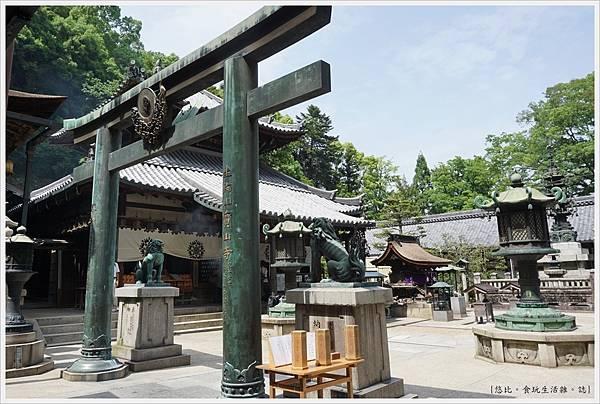 生駒-80-寶山寺.JPG