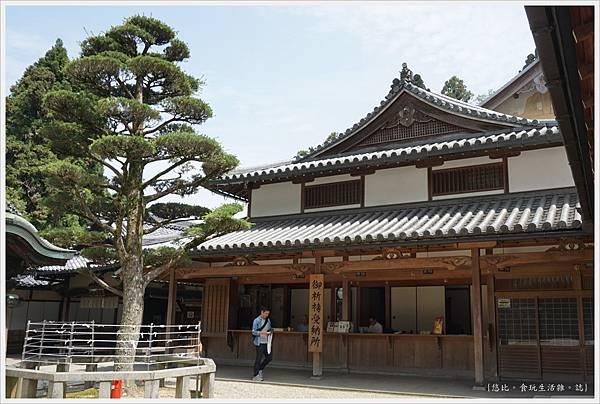 生駒-81-寶山寺.JPG