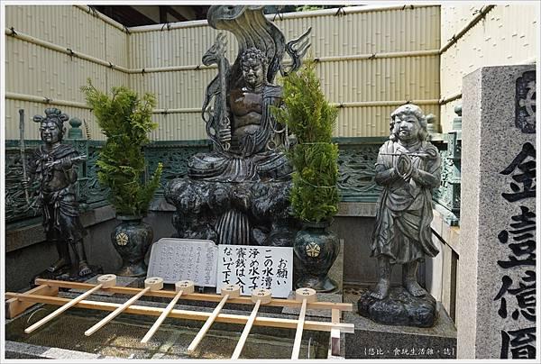 生駒-84-寶山寺.JPG