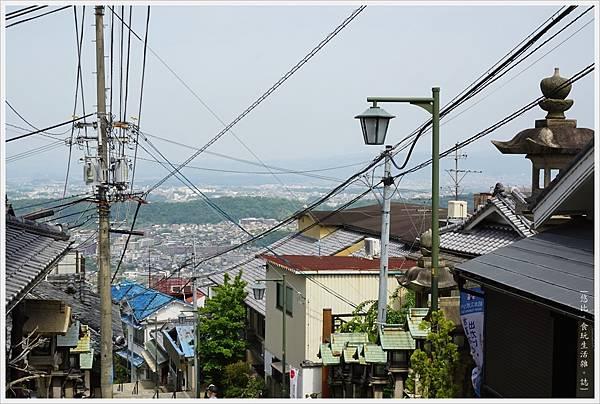 生駒-89-寶山寺.JPG