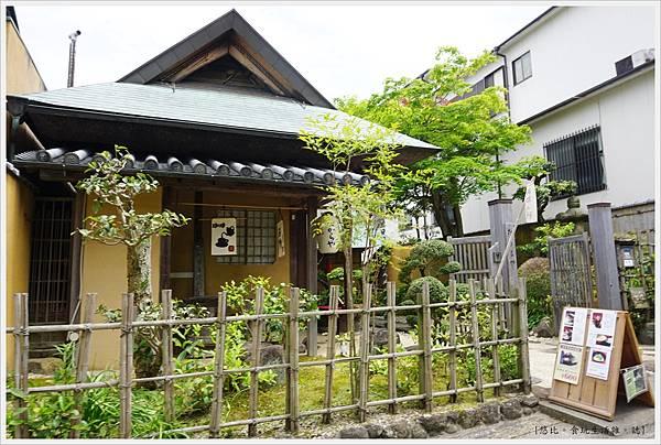 寶山寺-寶屋-1.JPG