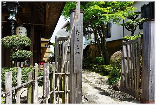 寶山寺-寶屋-4.JPG