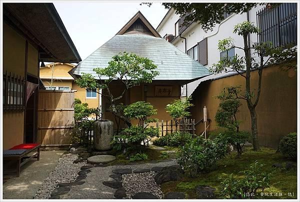 寶山寺-寶屋-6.JPG