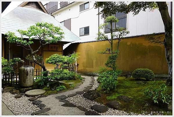 寶山寺-寶屋-7.JPG