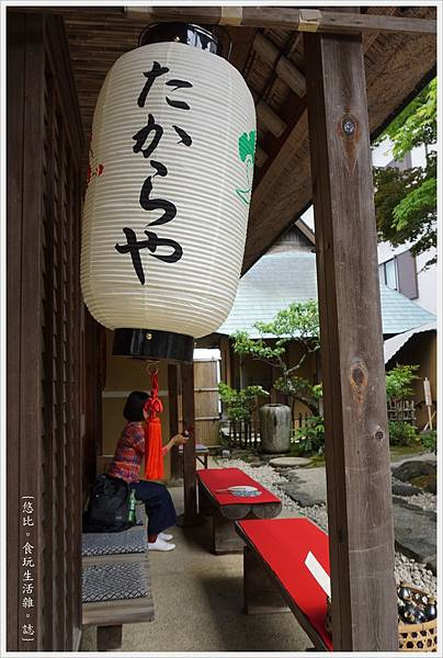 寶山寺-寶屋-33.JPG