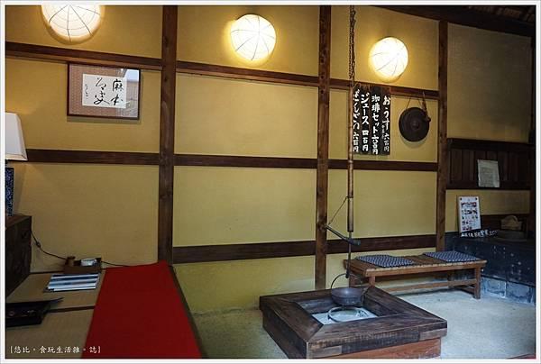 寶山寺-寶屋-45.JPG