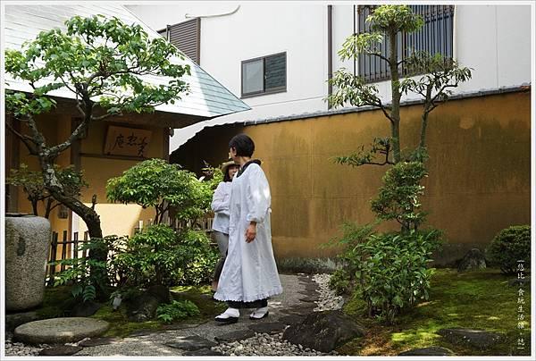 寶山寺-寶屋-47.JPG