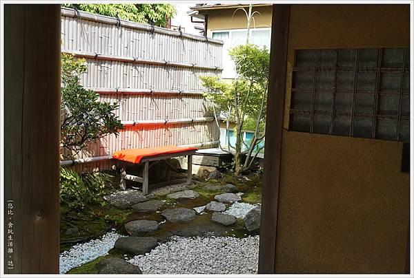 寶山寺-寶屋-48.JPG