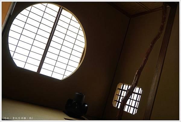 寶山寺-寶屋-50.JPG
