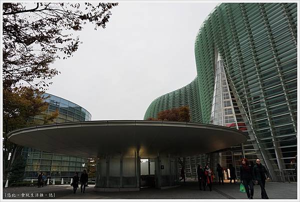 國立新美術館-4.JPG