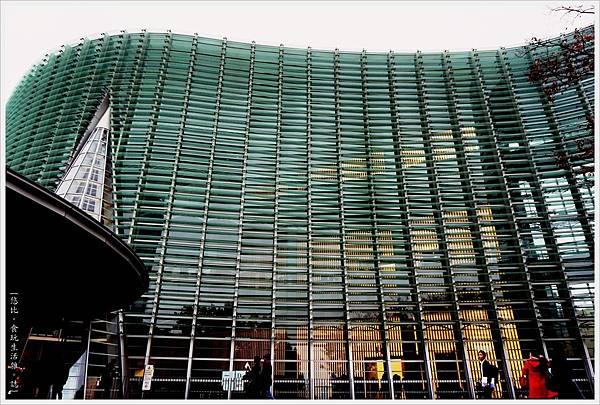 國立新美術館-5.JPG