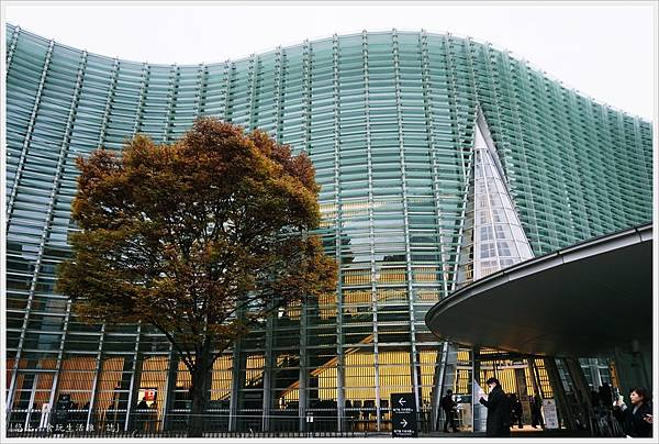 國立新美術館-7.JPG