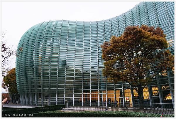 國立新美術館-8.JPG