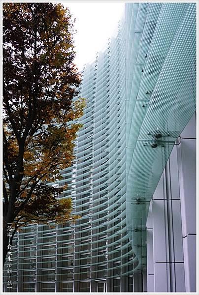 國立新美術館-10.JPG