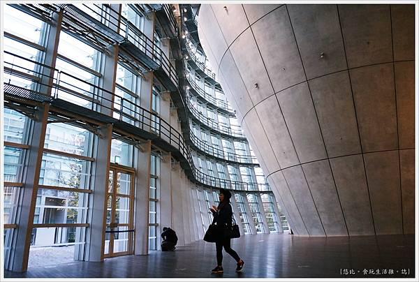 國立新美術館-13.JPG