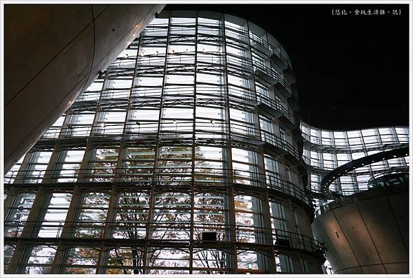 國立新美術館-19.JPG
