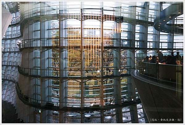 國立新美術館-24-2F.JPG