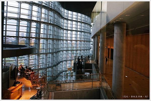 國立新美術館-26.JPG