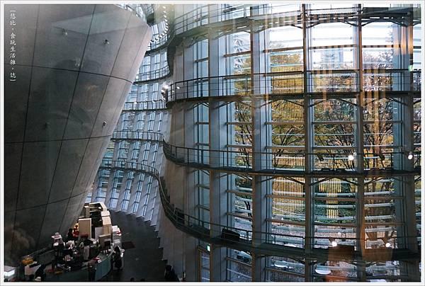 國立新美術館-25-2F.JPG
