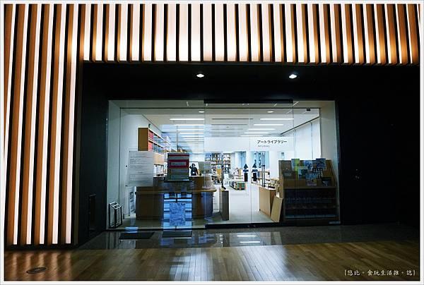 國立新美術館-29.JPG
