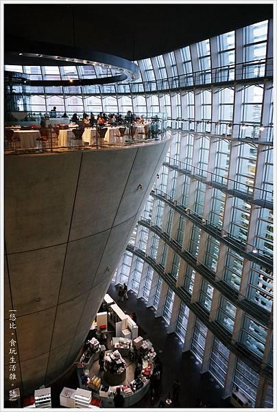 國立新美術館-35.JPG