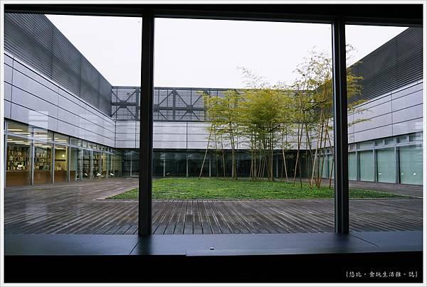 國立新美術館-42.JPG