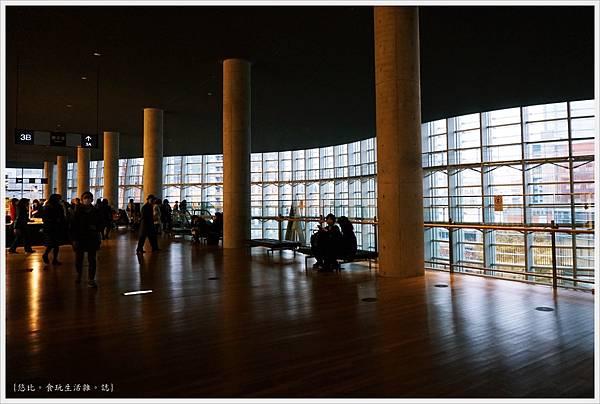 國立新美術館-47.JPG