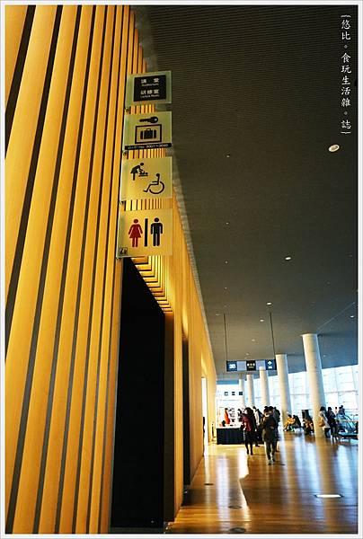 國立新美術館-46.JPG