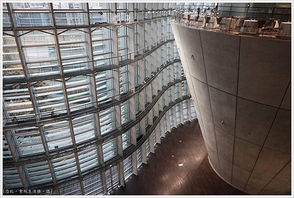 國立新美術館-48.JPG