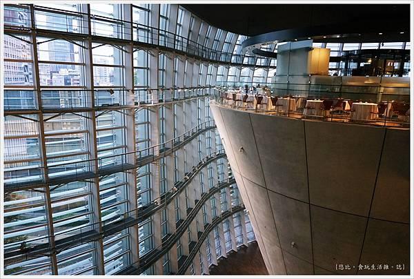 國立新美術館-49.JPG