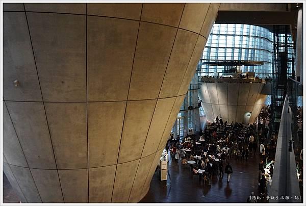 國立新美術館-56.JPG