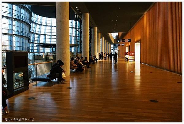 國立新美術館-57.JPG