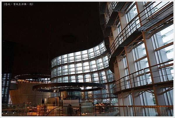 國立新美術館-64.JPG