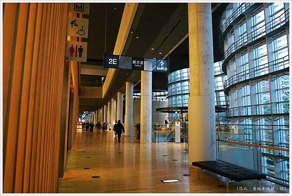 國立新美術館-65.JPG